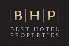 Best Hotel Properties, a.s.