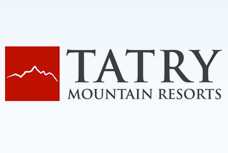 Tatry Mountain Resorts